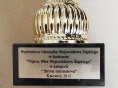 Piekna-wies-wojewodztwa-slaskiego-i-Forum-Soltysow---nagrody-rozdane.14.10-(1).JPG
