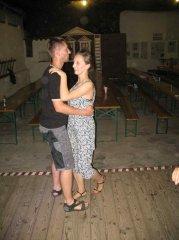 festyn_rodzinny_2015_025.jpg