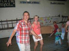 festyn_rodzinny_2015_036.jpg