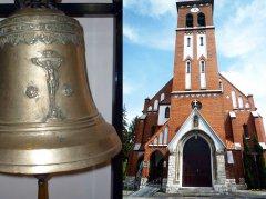 Dzwon-odlany-w-1767-r-Kosciol-w-Lubowicach.jpg