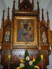 Obraz-Matki-Boskiej-w-kosciele-w-Lubowicach.jpg