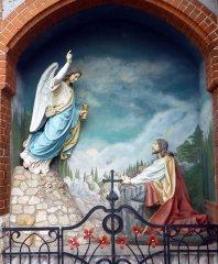 Scena-z-zycia-Jezusa-znajdujaca-sie-na-scianie-kosciola.jpg