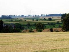 panoramy-pol-(2).jpg