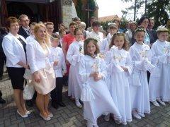 17-maja-2015.-Rocznica-I-Komunii-Swietej-(1).JPG
