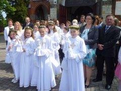 17-maja-2015.-Rocznica-I-Komunii-Swietej-(6).JPG