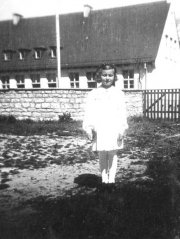 1943,-komunia-p-H-Cienskowski.jpg