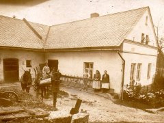 8.09.1929 Ligota Ks.