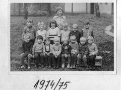 Przedszkolaki-Lubowice-1974-75.jpg