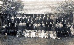 wrzesien-1930-wesele-w-Grzegorzowicach.jpg