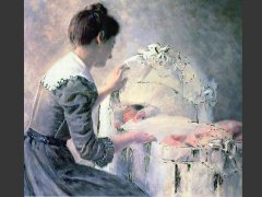 1898-luis-emile-adan-macierzynstwo.jpg