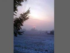 zima-styczen-2021-9.jpg