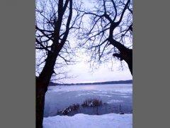 zima-styczen2021-14.jpg