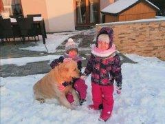 zima-styczen2021-15.jpg