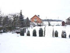 zima-styczen2021-21.jpg