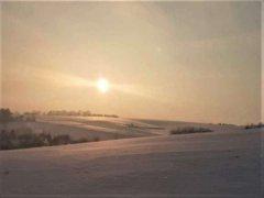 zima-styczen2021-23.jpg