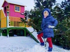 zima-styczen2021-28.jpg