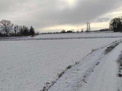zima-styczen2021-3.jpg