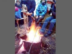 zima-styczen2021-30.jpg
