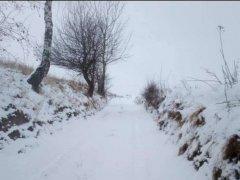 zima-styczen2021-31.jpg