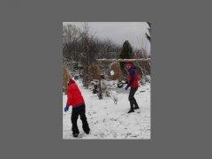 zima-styczen2021-40.jpg