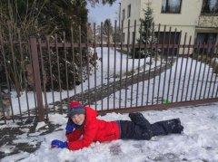 zima-styczen2021-5.jpg