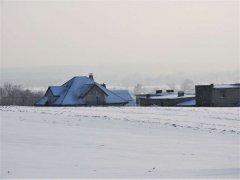 zima-styczen2021-51.JPG