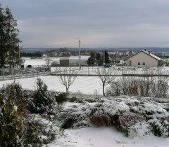 zima-styczen2021-53.jpg