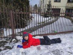 zima-styczen2021-61.jpg