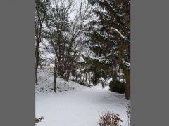 zima-styczen2021-62.jpg