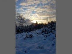 zima-styczen2021-74.jpg