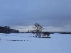 zima-styczen2021-75.jpg