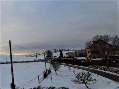 zima-styczen2021-77.jpg