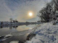 zima-styczen2021-78.jpg