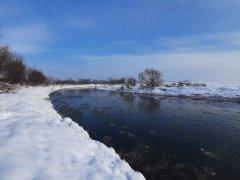 zima-styczen2021-86.jpg