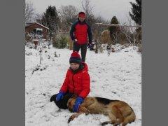 zima-styczen202141.jpg