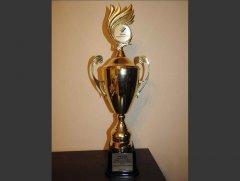 Nagroda-III-miejsce-(5).JPG