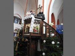 Boze-Narodzenie-2015---kosc.jpg