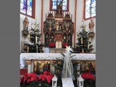 Boze-Narodzenie-kosciol6.jpg