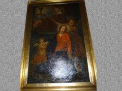 Stary-obraz-''-Jezus-w-Ogrojcu''-w-kosciele-w-Lubowicach.jpg