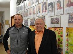 Panowie-Jaroslaw-Kaczynski-i-Janusz-Galazka---milosnicy-sportu.jpg