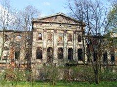 Palac-w-Slawikowie-(2).jpg