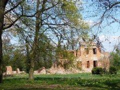 Park-przy-palacu-w-Lubowica1.jpg