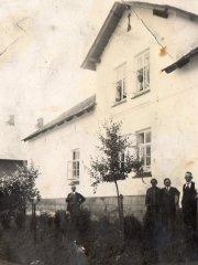 26.06.1932 Ligota Ks.