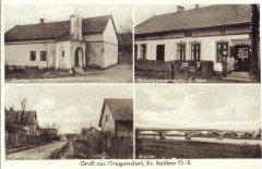 Grzegorzowice-pocztowki2.jpg
