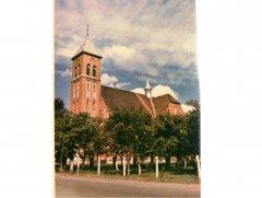 Kosciol-Lata-70-te-XXw.jpg