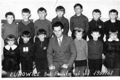 Lubowice-rok-szk67-68.jpg
