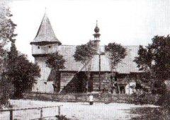 Stary-drewniany-kosciol-2.jpg