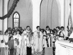 msza-prymicyjna-ks-Edwarda-Cichonia-1974.jpg