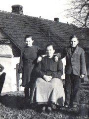 ok1947-r-rodz-Filip-z-grzegorzowic.jpg