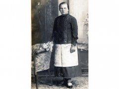 p-Bronislawa-Jedrzejczyk-,lata-dwudzieste.jpg